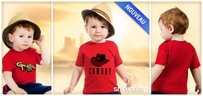 t-shirt-personnalisé-enfant-pour-faire-un-cadeau-a-bebe-resized