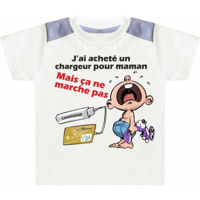 t-shirt-personnalisé-enfant-Pointcreation-le-chargeur-de-maman-resized