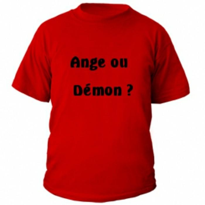 t-shirt-personnalisé-enfant-Valoufloc-Ange-ou-Demon-resized