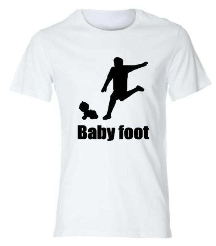 t-shirt-personnalisé-enfant-baby-foot-resized