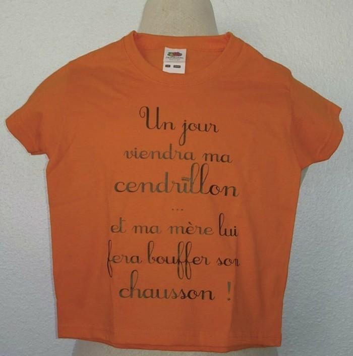t-shirt-personnalisé-enfant-cendrillon-et-maman-resized