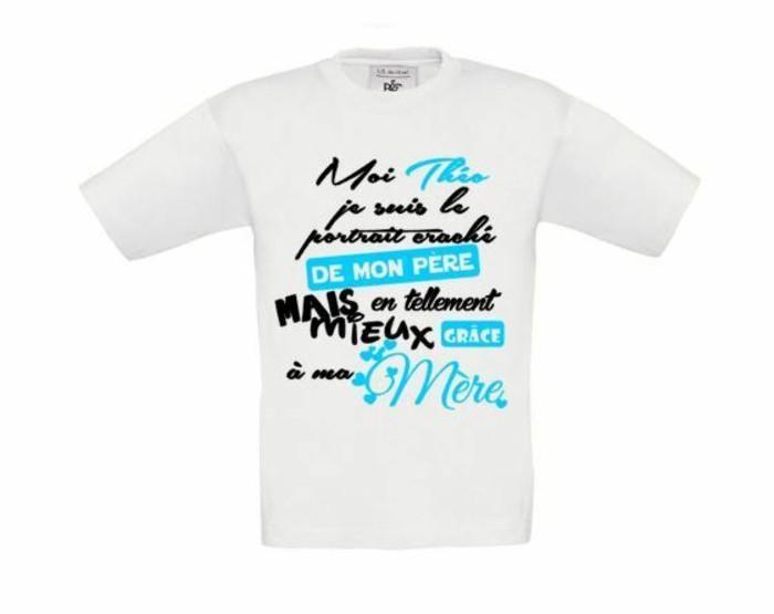 t-shirt-personnalisé-enfant-le-portrait-de-son-pere-resized