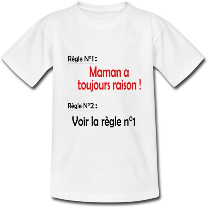 t-shirt-personnalisé-enfant-maman-a-toujours-raison-resized