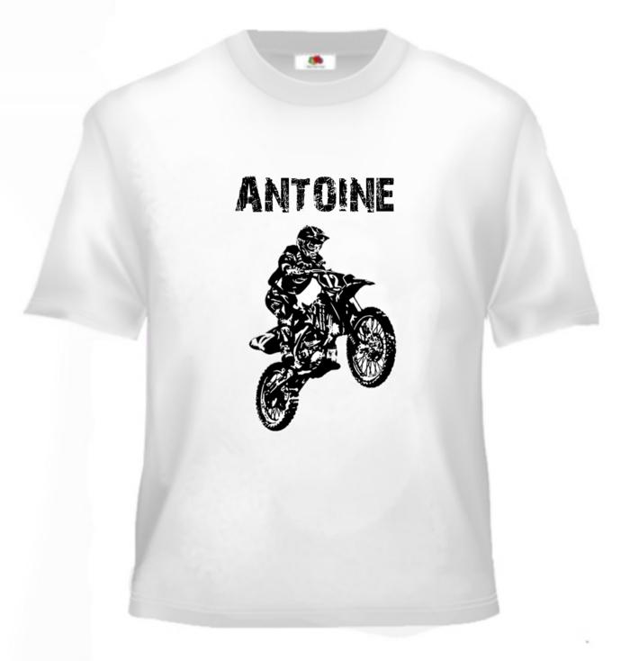 t-shirt-personnalisé-enfant-moto-Antoine-resized