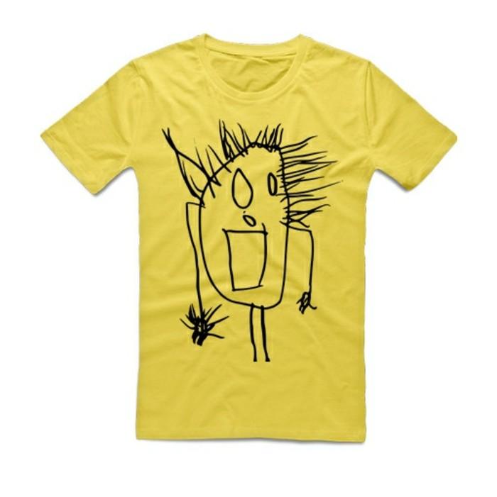 t-shirt-personnalisé-enfant-petit-monstre-resized