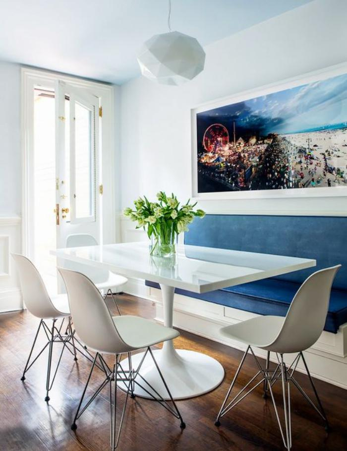 table-avec-banquette-aménager-son-coin-repas-avec-du-style