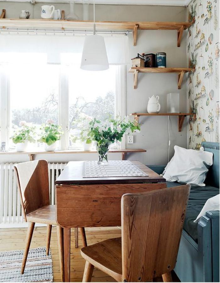 table et banc de cuisine amazing cuisine table et banc cuisine avec violet couleur table et. Black Bedroom Furniture Sets. Home Design Ideas