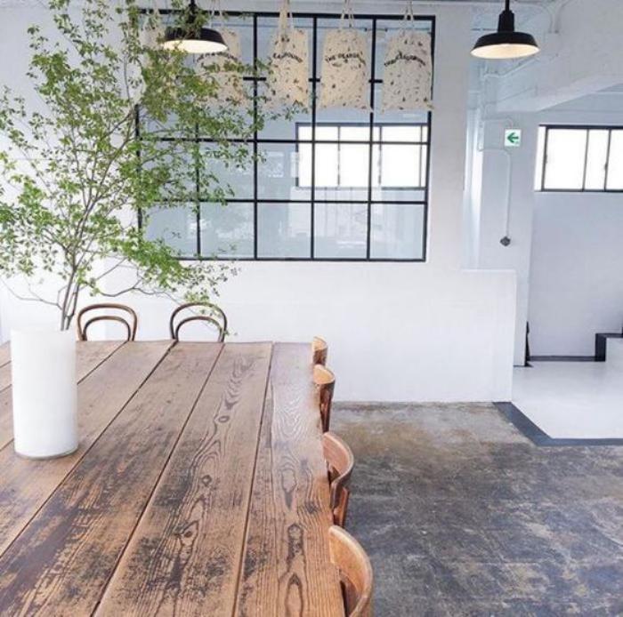 table-de-salle-à-manger-table-de-repas-en-bois-grande-taille