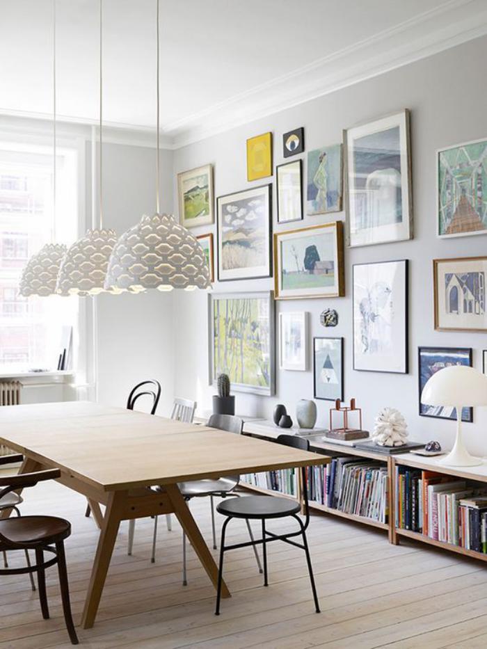 table-de-salle-à-manger-table-repas-simple-déco-espace-scandinave