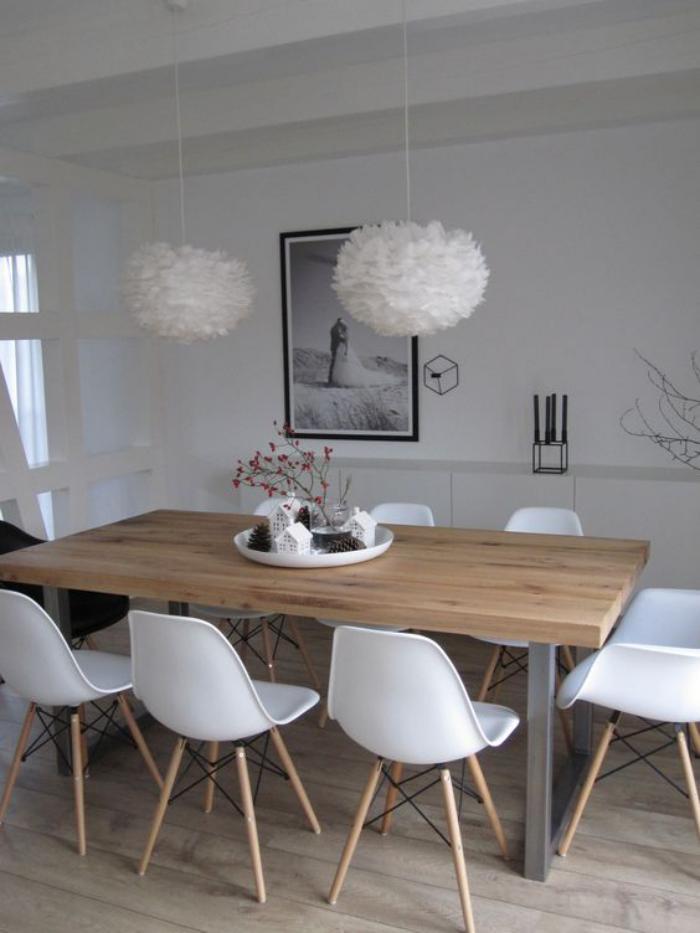 table-de-salle-à-manger-table-salle-à-manger-scandinave