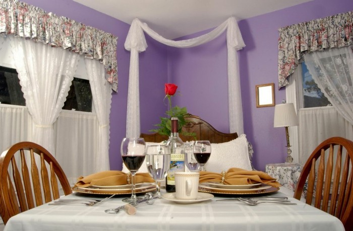 table-saint-valentin-deco-table-st-valentin