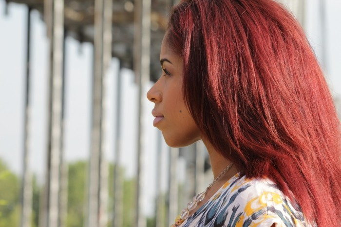 teinte-pour-cheveux-teinture-cheveux-naturel-rouge