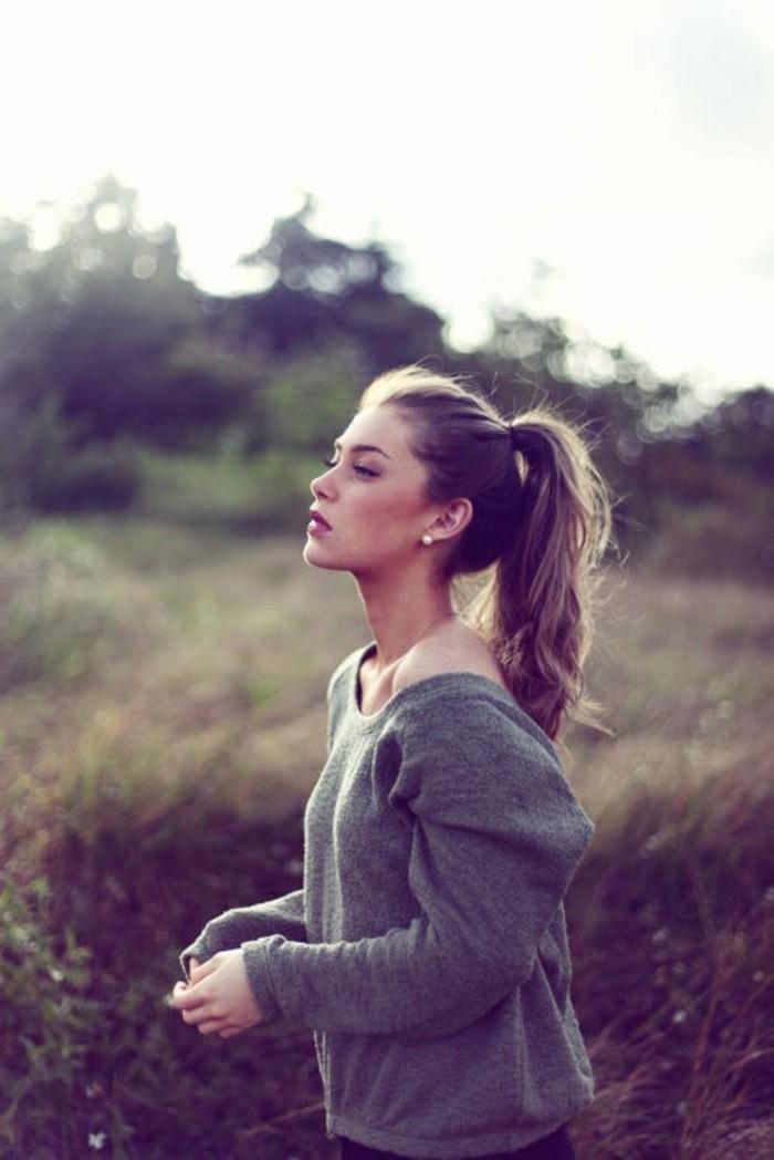 teinture-cheveux-naturel-beauté-de-la-nature-magnifique-fille