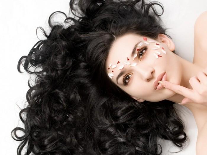 teinture-cheveux-naturel-beauté-de-la-nature