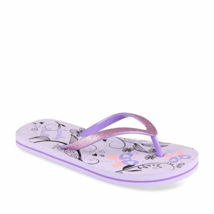 tong-enfant-Chaussea-violet-fille-resized