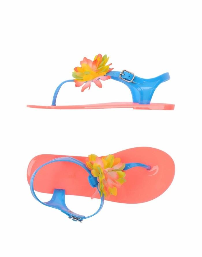 tong-enfant-Glami-decoration-fleur-resized