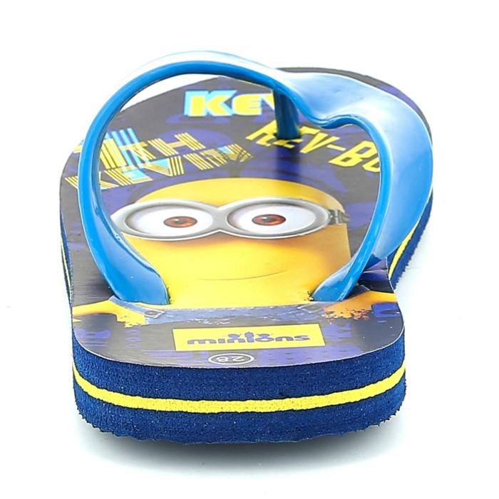 tong-enfant-Kiabi-Les-Minions-en-bleu-et-jaune-resized