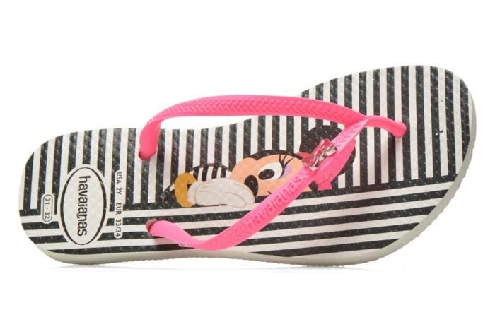 tong-enfant-Sarenza-Hawaianas-Minnie-Mouse-resized