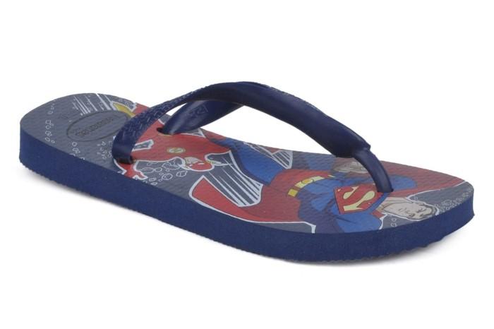 tong-enfant-Sarenza-Super-Man-resized