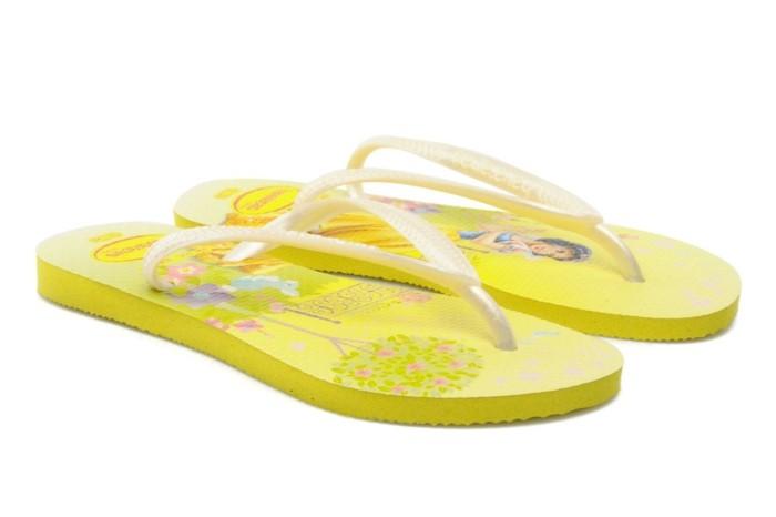 tong-enfant-Sarenza-jaune-princesse-resized