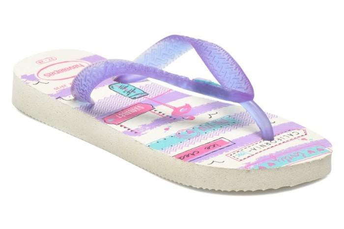 tong-enfant-Sarenza-violet-arty-resized