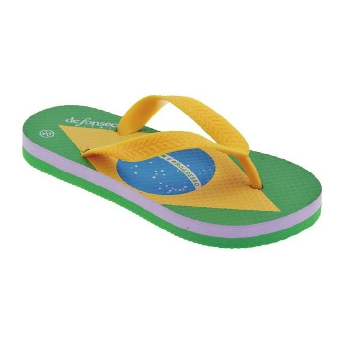 tong-enfant-Spartoo-Brazil-en-jaune-et-vert-resized