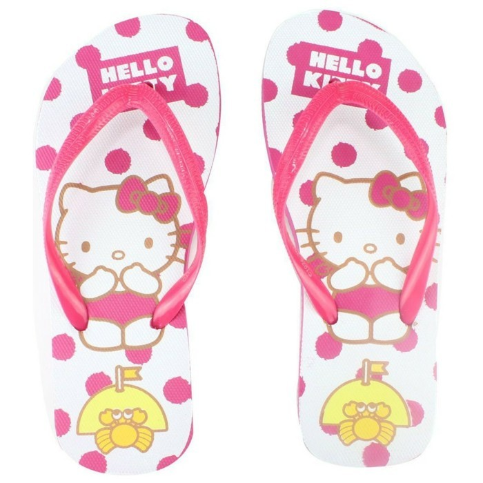 tong-enfant-Spartoo-Hello-Kitty-resized