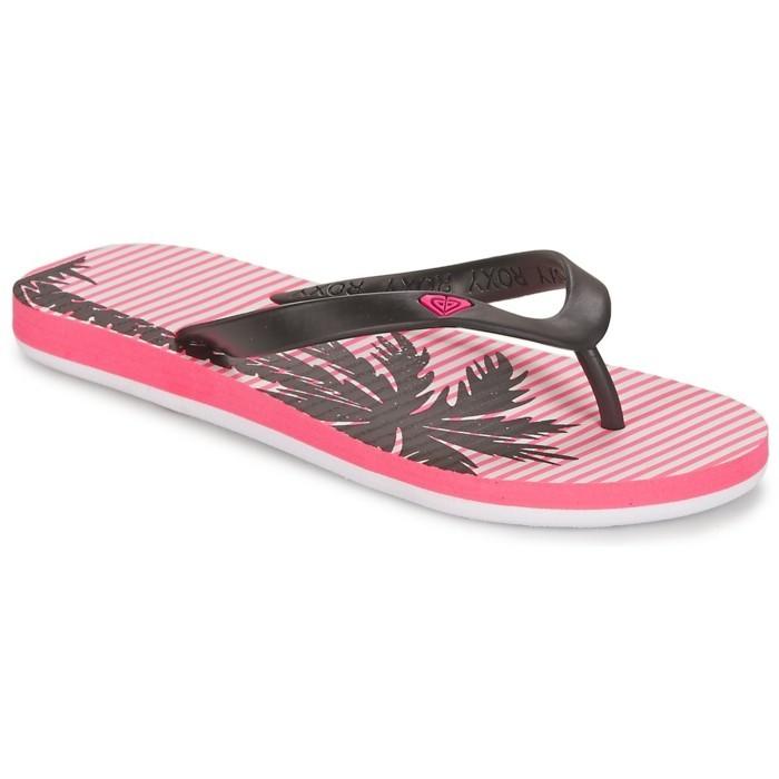 tong-enfant-Spartoo-Ipanema-Miami-Beach-en rose-resized