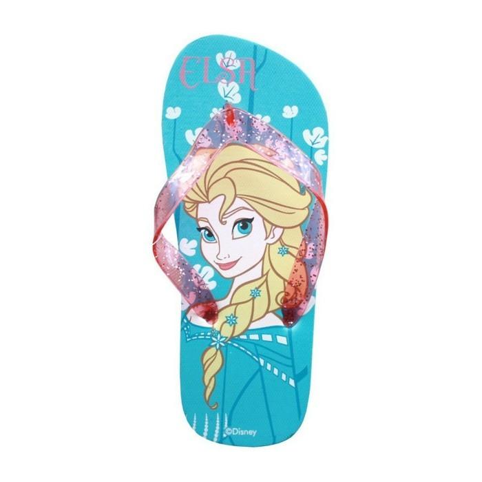 tong-enfant-Spartoo-princesse-fillette-resized