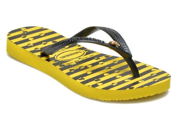 tong-enfant-jaune-soleil-Sarenza-resized