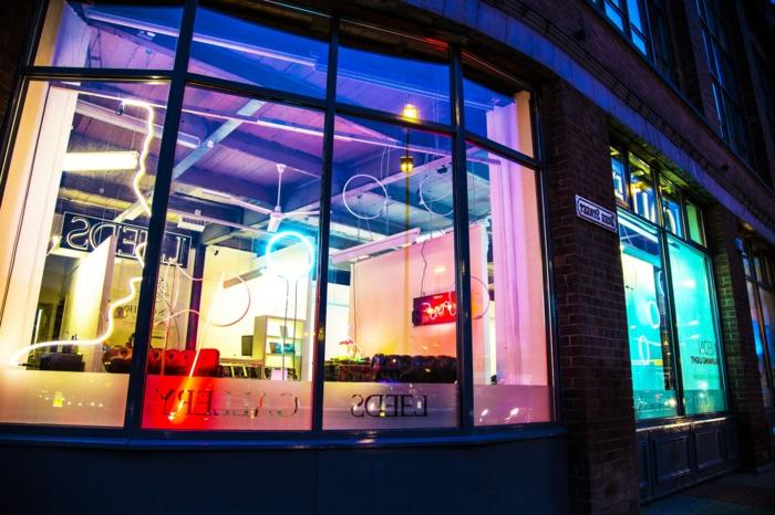 tube-néon-led-lampe-néon