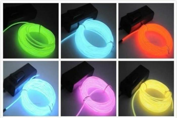 tube-neon-led-lampe-néon-
