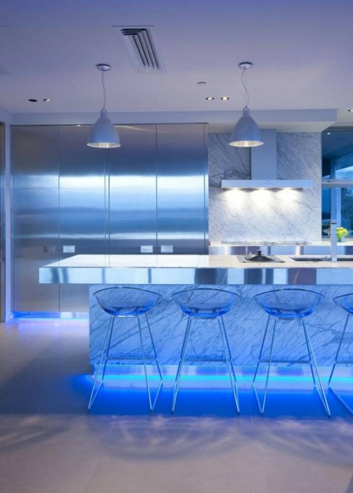 tubes-fluorescents-lampe-néon