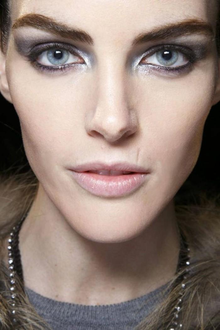 tuto-maquillage-yeux-bleus-comment-se-maquiller-comme-un-pro