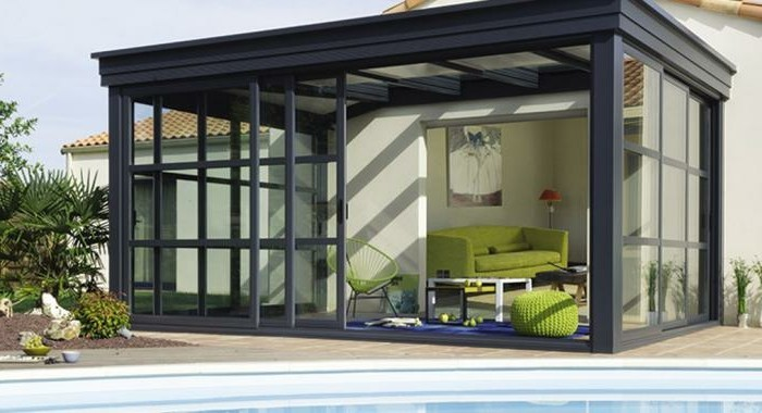 veranda-concept-alu-gamme-homéa-véranda-alu-design-contemporain-lignes-droites