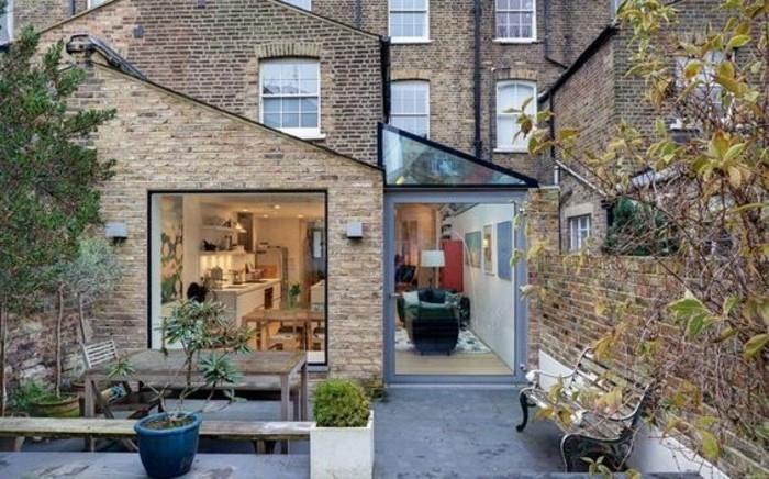 veranda-moderne-suggestion-très-intéressante-design-veranda-extraordinaire-un-coin-cozy