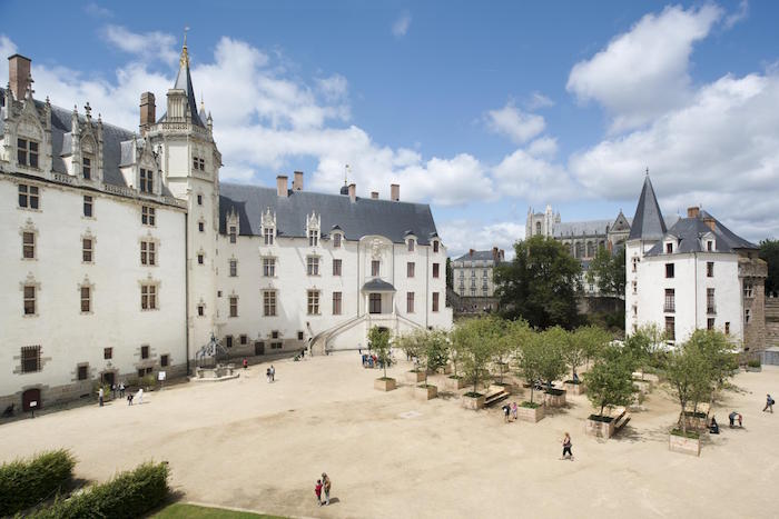 visit-nantes-castle
