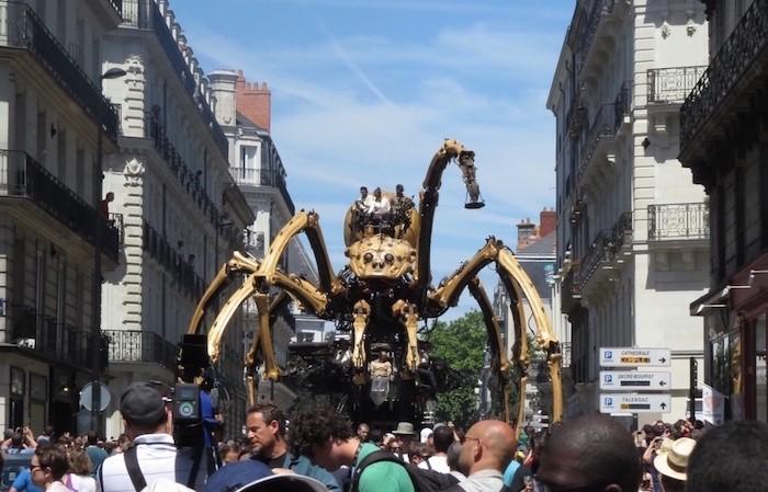 visite-de-nantes-araignee-geante-machines-ile