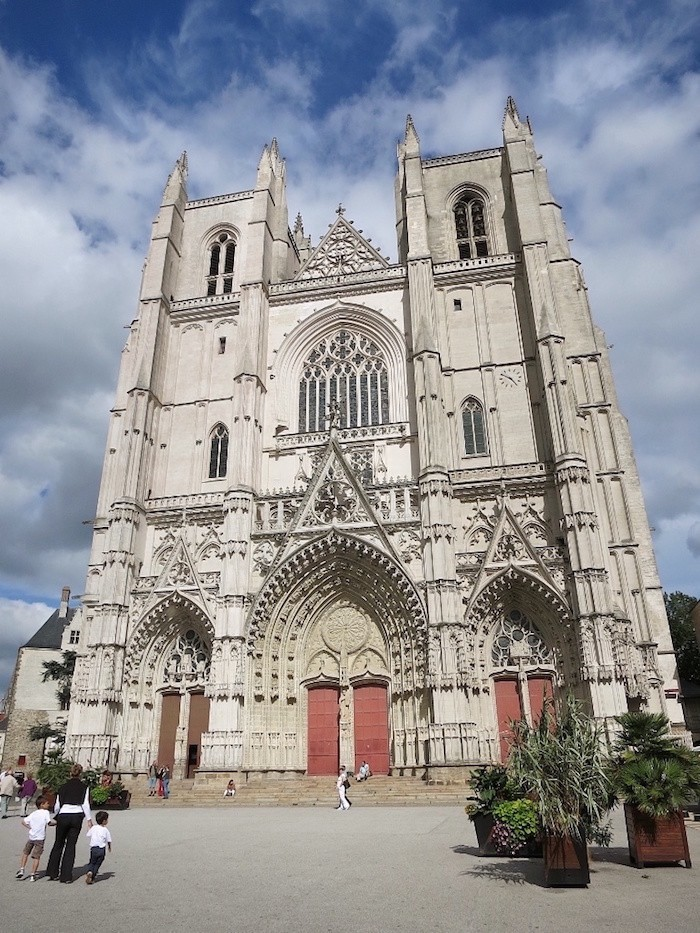 visite-nantes-cathedrale-journee