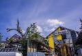 Idée voyage: Une visite de Nantes en 50 photos