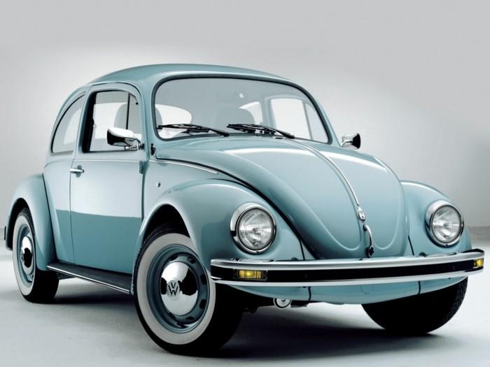 volkswagen-coccinelle-type-1-histoire-volkswagen