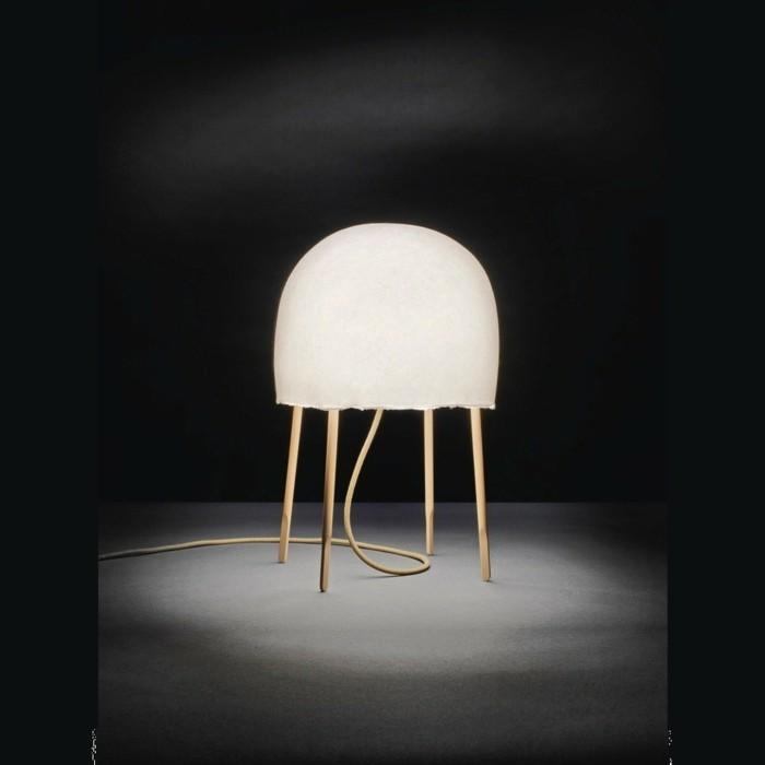 Voyez les derni res tendances chez le luminaire design - Luminaire interieur design ...