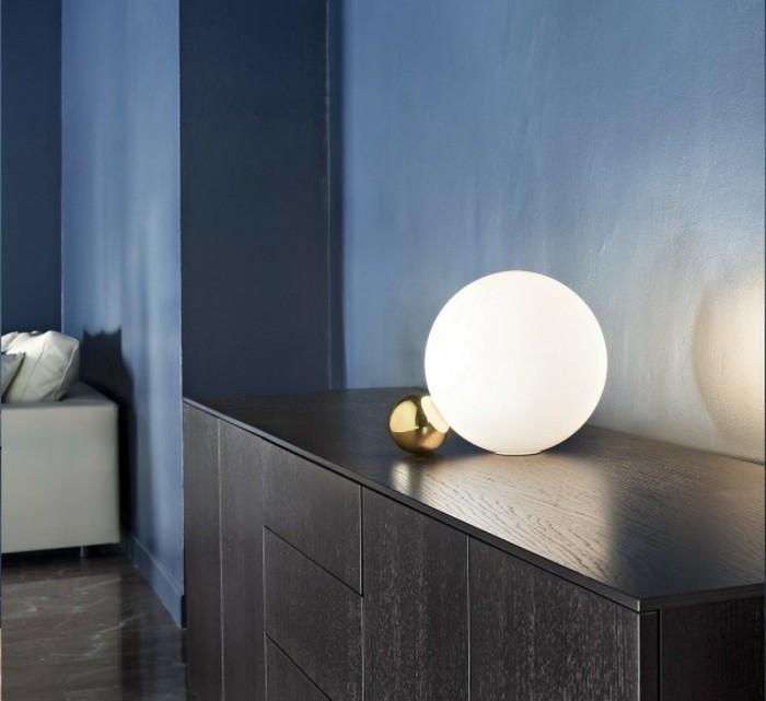 voltex-luminaire-pas-chez-comment-eclairer-l-interieur-de-votre-salon