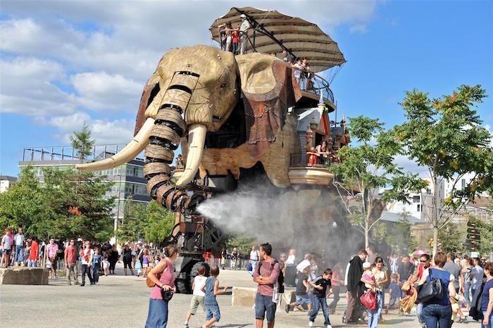 voyage-nantes-elephant-machines