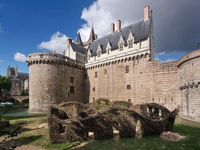 voyages-nantes-chateau-des-ducs-art-voyage-