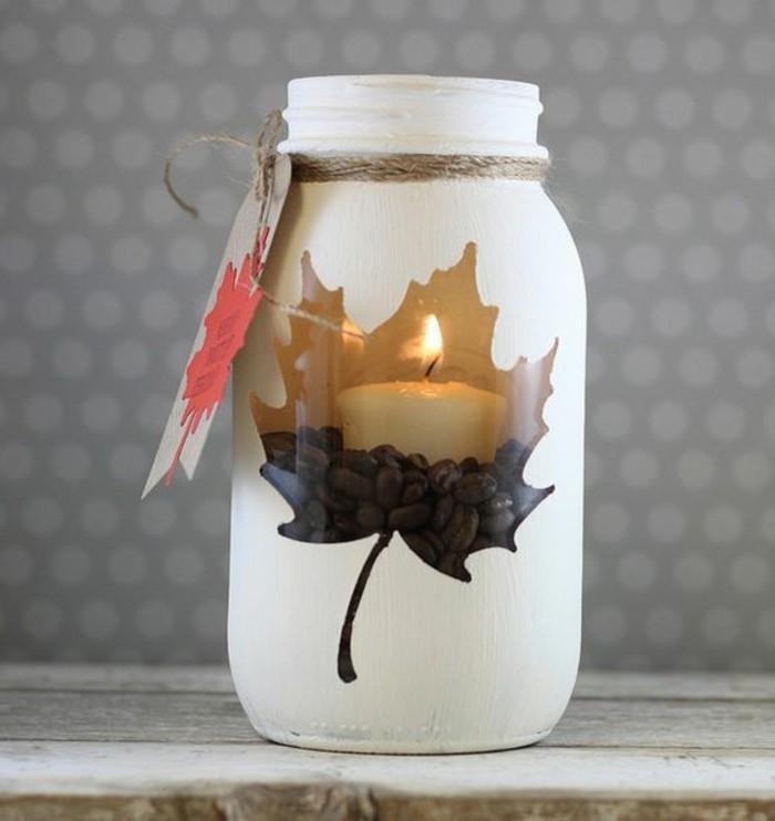 bricolage-automne-a-faire-vous-memes-deco-pot-automne-bougies-deco ...