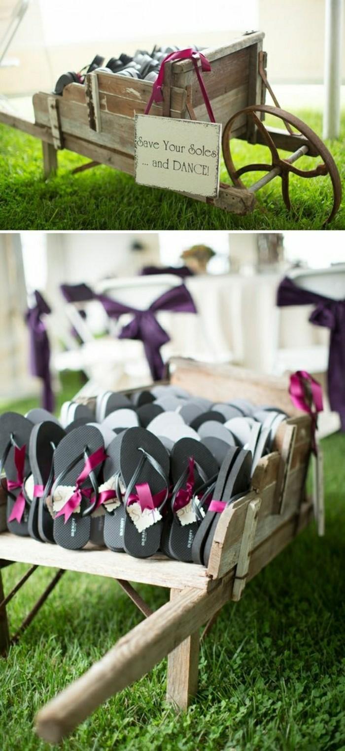 0-chaussures-pour-danser-a-mariage-originale-idee-pour-thème-de-mariage-thematique-atypique