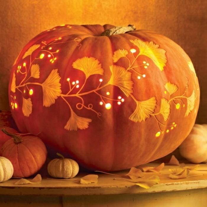 0-citrouille-orange-lanterne-comment-decorer-pour-halloween-nos-ides-bricolage-halloween