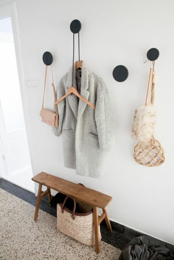 Comment Amenager Une Entree - Maison Design - Bahbe.Com