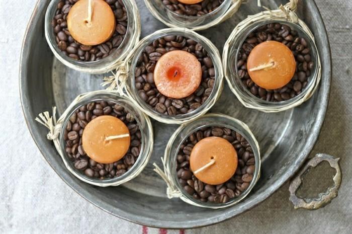 0-deco-table-halloween-bricolage-d-automne-pour-la-table-les-meilleures-idees